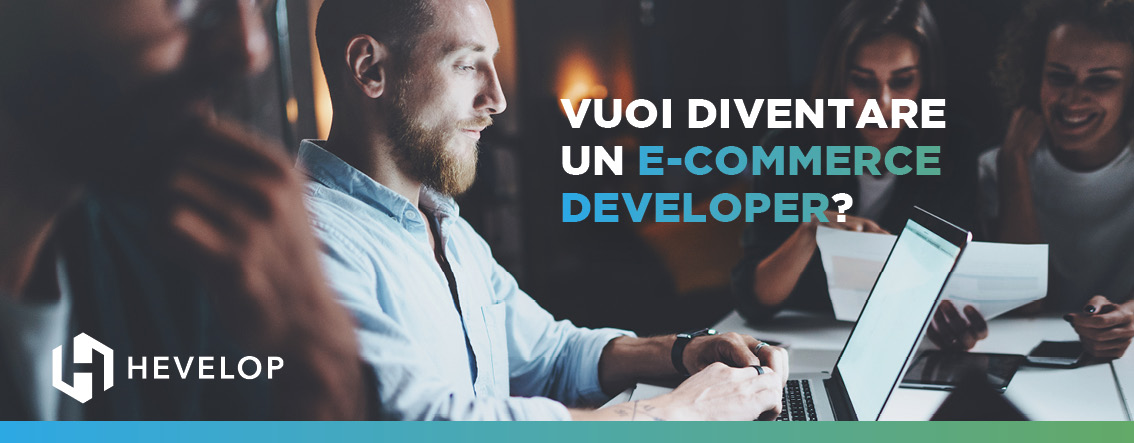 Adhr developers